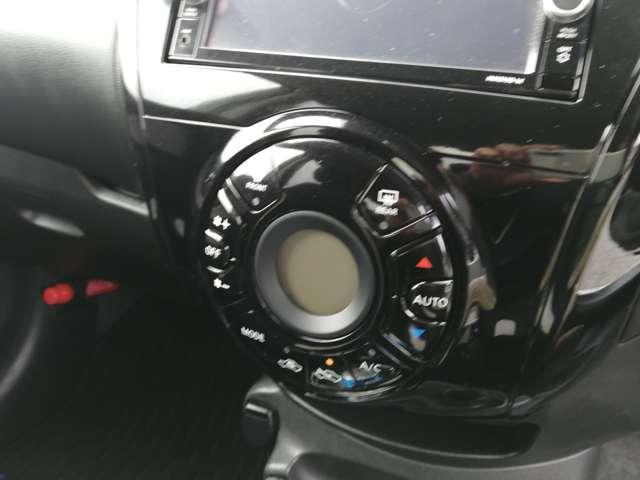 e-パワー X 純正ナビ フルセグ アラウンドビューモニター  衝突軽減ブレーキ プッシュスタート インテリキー EV 走行5000Km台(18枚目)