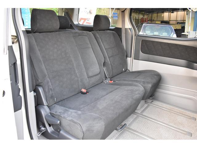 「トヨタ」「アルファード」「ミニバン・ワンボックス」「新潟県」の中古車15