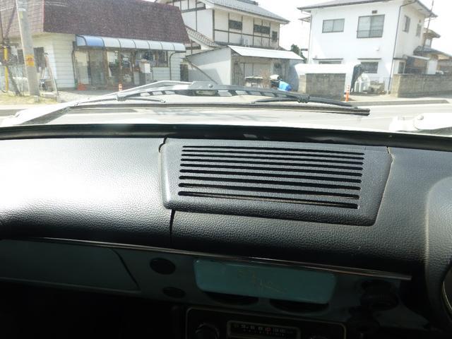 「フォルクスワーゲン」「VW タイプIII」「ステーションワゴン」「長野県」の中古車10