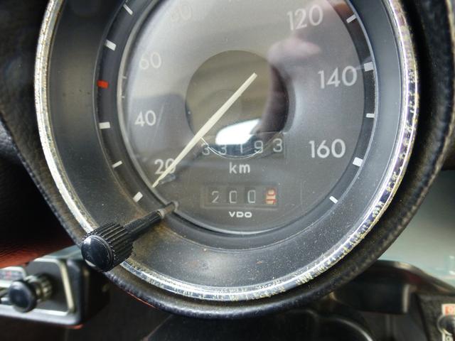 「フォルクスワーゲン」「VW タイプIII」「ステーションワゴン」「長野県」の中古車16