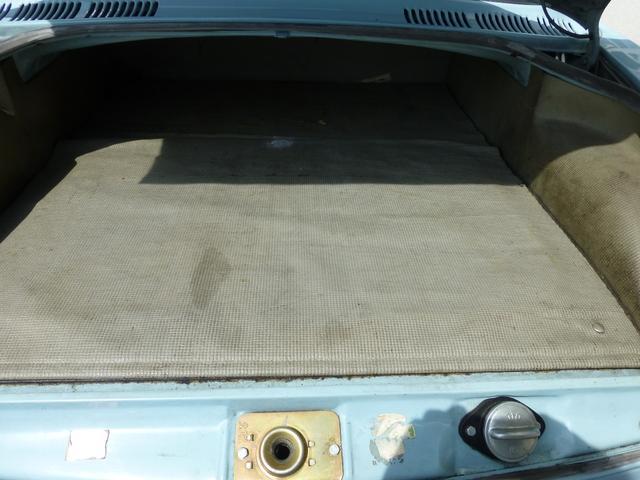 「フォルクスワーゲン」「VW タイプIII」「ステーションワゴン」「長野県」の中古車18