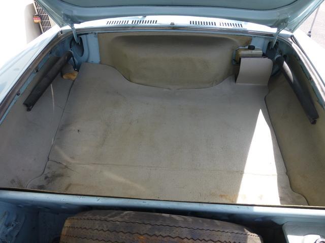 「フォルクスワーゲン」「VW タイプIII」「ステーションワゴン」「長野県」の中古車19