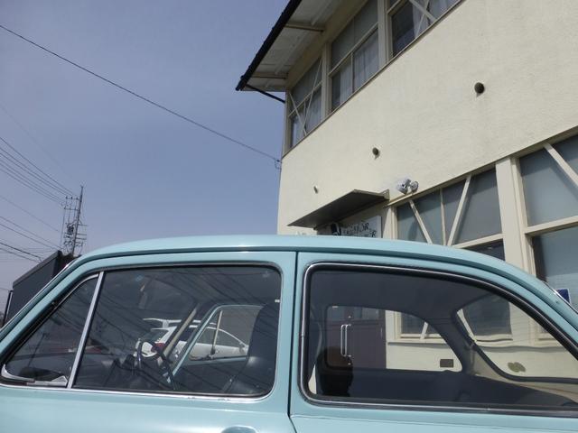 「フォルクスワーゲン」「VW タイプIII」「ステーションワゴン」「長野県」の中古車21