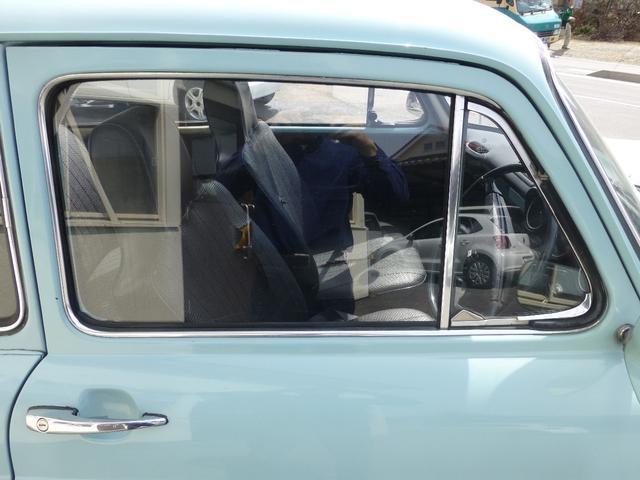 「フォルクスワーゲン」「VW タイプIII」「ステーションワゴン」「長野県」の中古車33