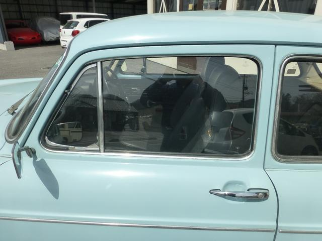 「フォルクスワーゲン」「VW タイプIII」「ステーションワゴン」「長野県」の中古車34
