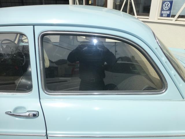 「フォルクスワーゲン」「VW タイプIII」「ステーションワゴン」「長野県」の中古車35