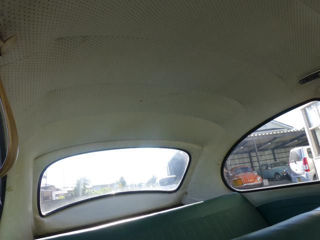 「フォルクスワーゲン」「VW ビートル」「クーペ」「長野県」の中古車8