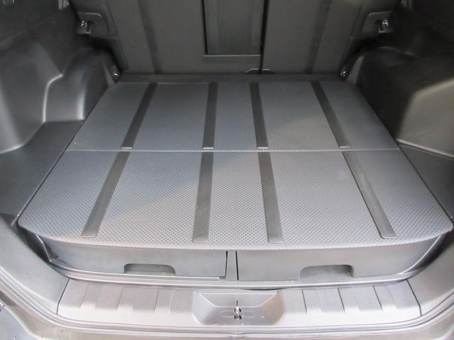 20X 4WD 関東仕入 HDDナビ 地デジ HID ETC(11枚目)