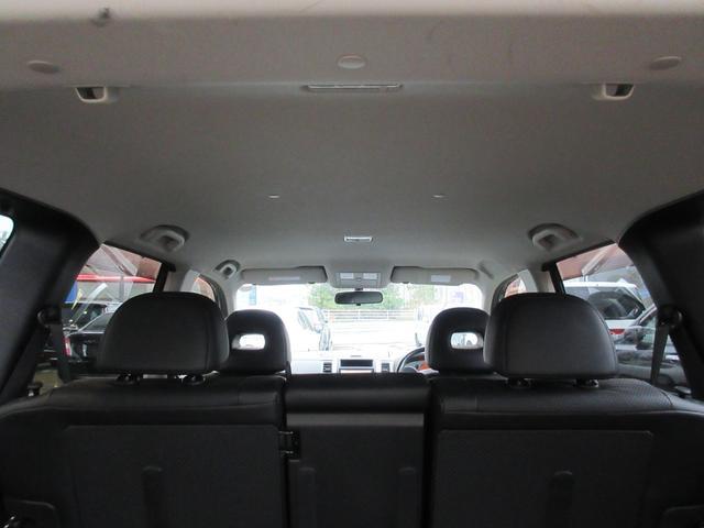 20X 4WD 関東仕入 HDDナビ 地デジ HID ETC(12枚目)