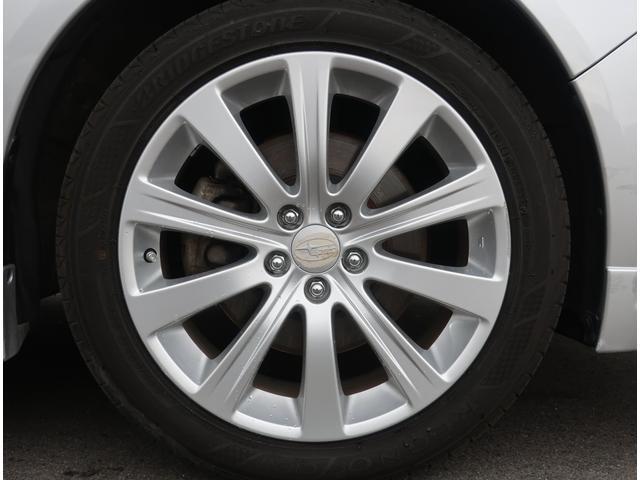 是非ご来店いただき、お車の装備や程度の良さをご覧になってくださいm(_ _)mTEL025-379-6877