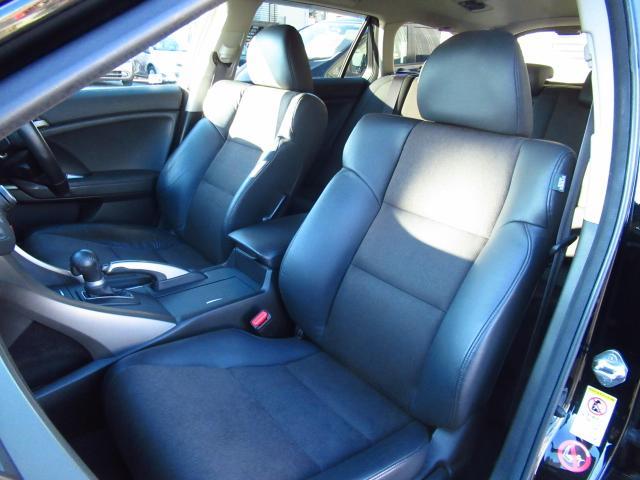 あなたらしいお車選びのお手伝い!豊富な品揃えでお待ちしております。
