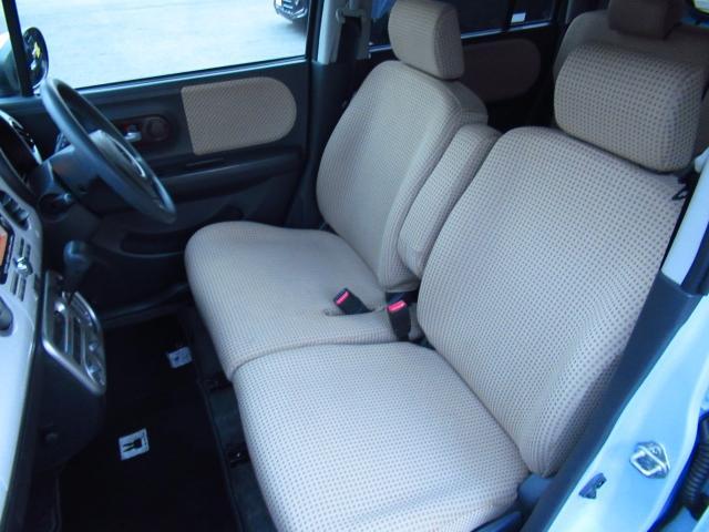 当店ではお客様に安心して気持ちよくお車にお乗り頂けるように全展示車を1台1台清掃・除菌しております!クリーンな車内でお客様の素敵なカーライフをサポートさせて頂きます!