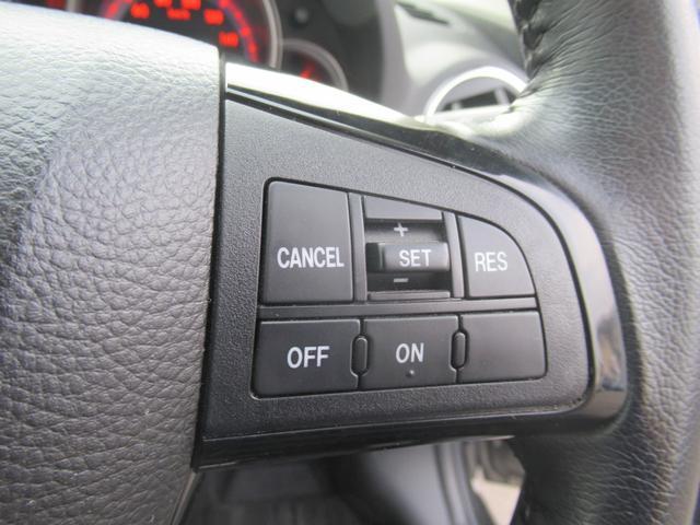 20S 清掃除菌済 後期 プッシュスタート スマートキー クルーズコントロール 地デジTV メモリーナビ DVD再生 オートライト フォグ HID USB接続 ETC ドアミラーウィンカー 純正16アルミ(27枚目)