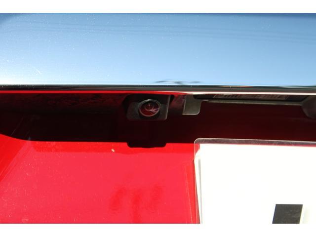 20X 4WD HDDナビ バックモニター インテリキー(10枚目)