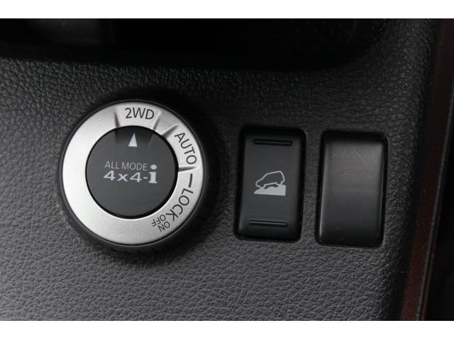 20X 4WD HDDナビ バックモニター インテリキー(11枚目)