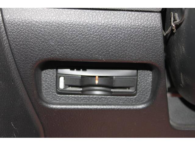 20X 4WD HDDナビ バックモニター インテリキー(13枚目)
