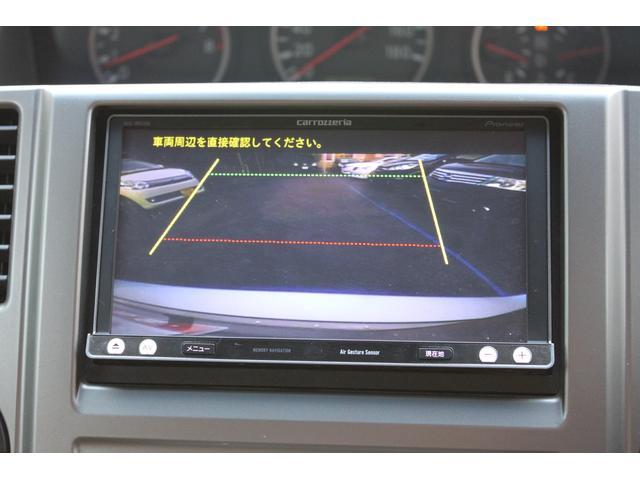 GT ICターボ280PS ナビ&地デジTV バックカメラ(12枚目)