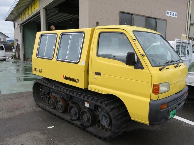 「その他」「日本」「その他」「長野県」の中古車4