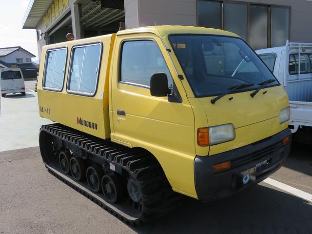 「その他」「日本」「その他」「長野県」の中古車5