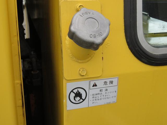 「その他」「日本」「その他」「長野県」の中古車14