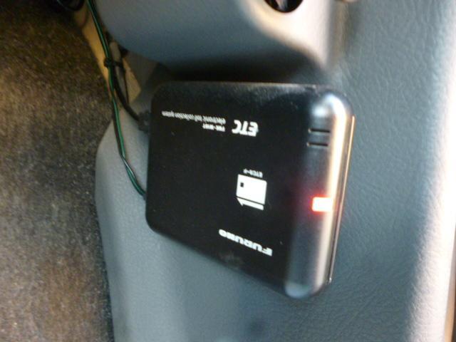 ダイハツ ムーヴラテ Xリミテッド ナビ フルセグ Bluetooth ETC