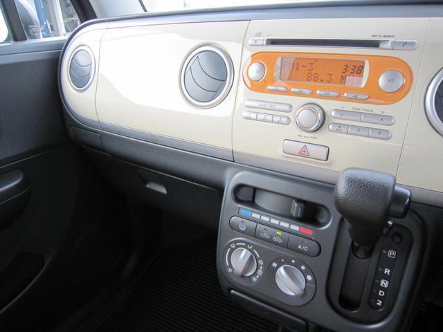 「スズキ」「アルトラパン」「軽自動車」「長野県」の中古車32
