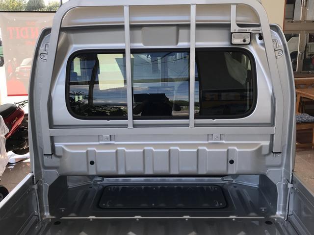 「スズキ」「スーパーキャリイ」「トラック」「長野県」の中古車10