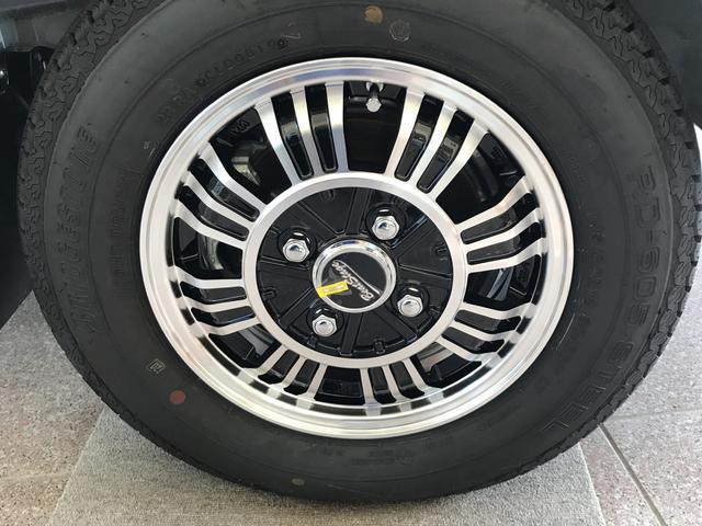 「スズキ」「スーパーキャリイ」「トラック」「長野県」の中古車17