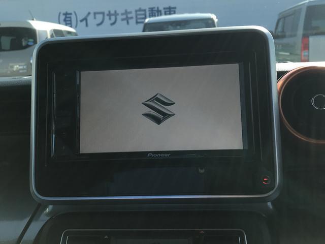 「スズキ」「スペーシアギア」「コンパクトカー」「長野県」の中古車10