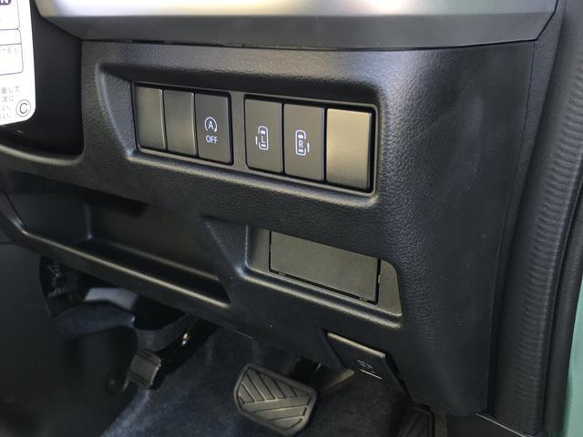 「スズキ」「スペーシアギア」「コンパクトカー」「長野県」の中古車17