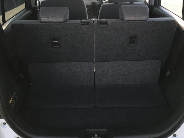 「スズキ」「ワゴンR」「コンパクトカー」「長野県」の中古車18