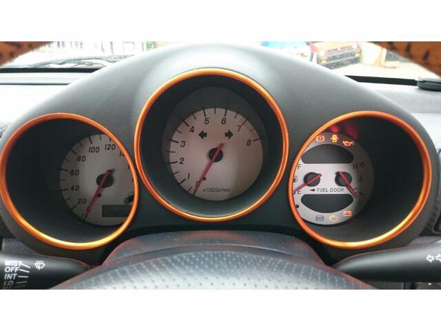 「トヨタ」「MR-S」「オープンカー」「新潟県」の中古車20