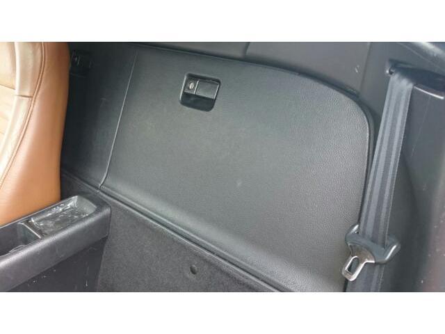 「トヨタ」「MR-S」「オープンカー」「新潟県」の中古車35