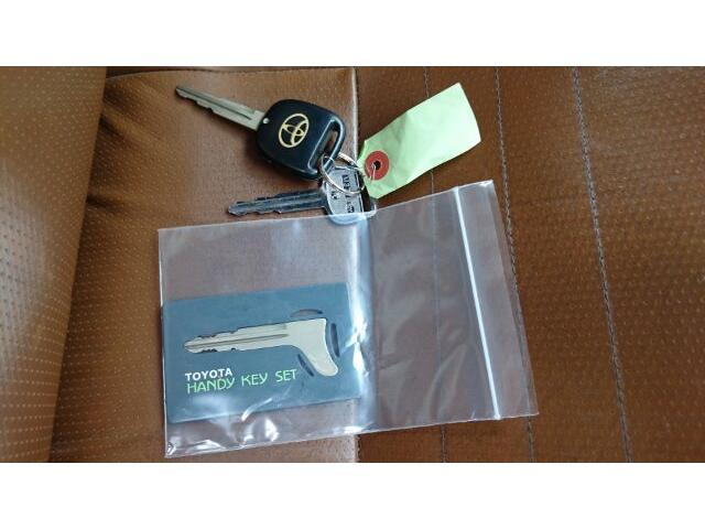 「トヨタ」「MR-S」「オープンカー」「新潟県」の中古車47