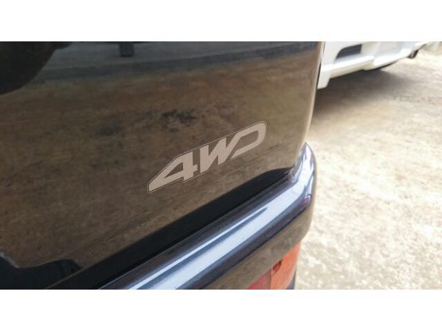 L AT 4WD CD ダブルエアバッグ 動画あります。(8枚目)