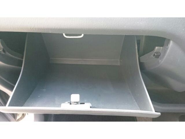 「スズキ」「Kei」「コンパクトカー」「新潟県」の中古車27