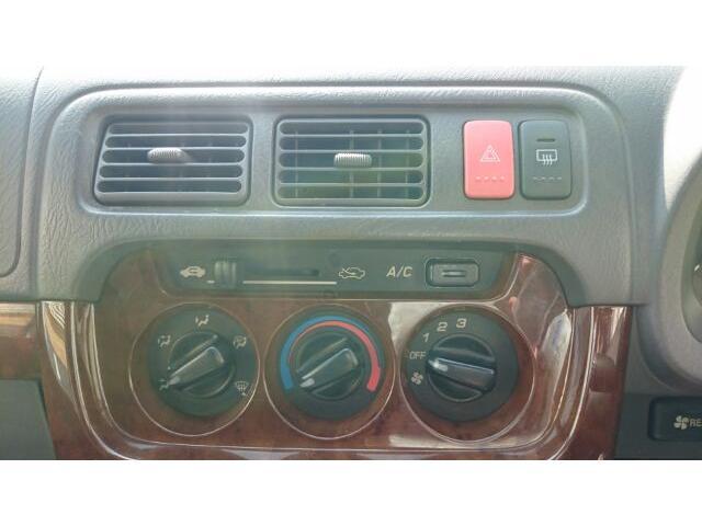 「ホンダ」「バモス」「コンパクトカー」「新潟県」の中古車21