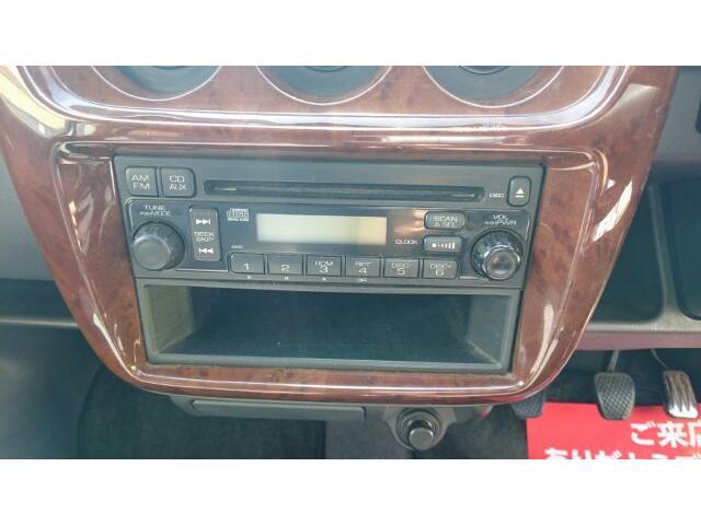 「ホンダ」「バモス」「コンパクトカー」「新潟県」の中古車22