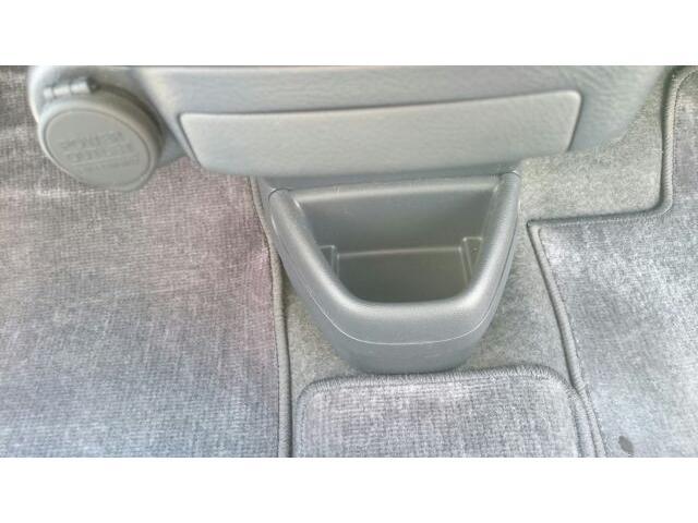 「ホンダ」「ライフ」「コンパクトカー」「新潟県」の中古車34