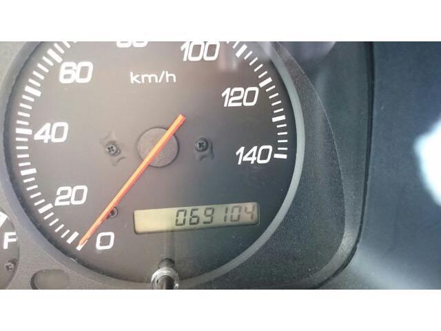 「ホンダ」「バモス」「コンパクトカー」「新潟県」の中古車11