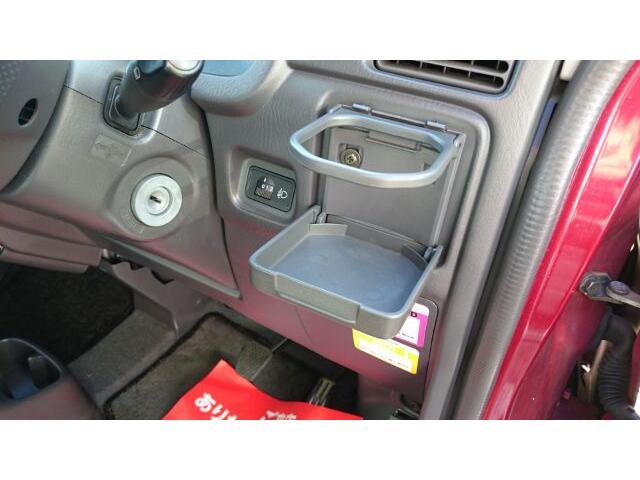 「ホンダ」「バモス」「コンパクトカー」「新潟県」の中古車12