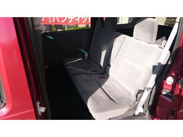 「ホンダ」「バモス」「コンパクトカー」「新潟県」の中古車25