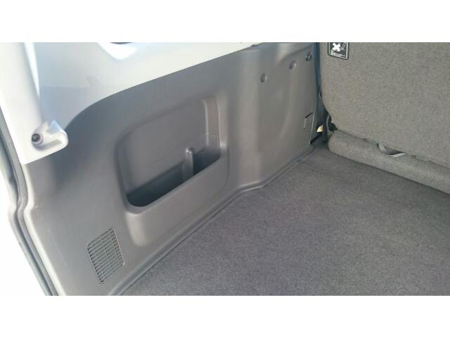 「ホンダ」「バモス」「コンパクトカー」「新潟県」の中古車31