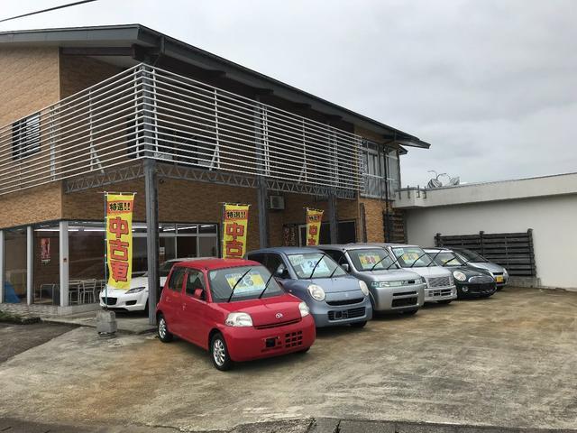 「ホンダ」「バモス」「コンパクトカー」「新潟県」の中古車47