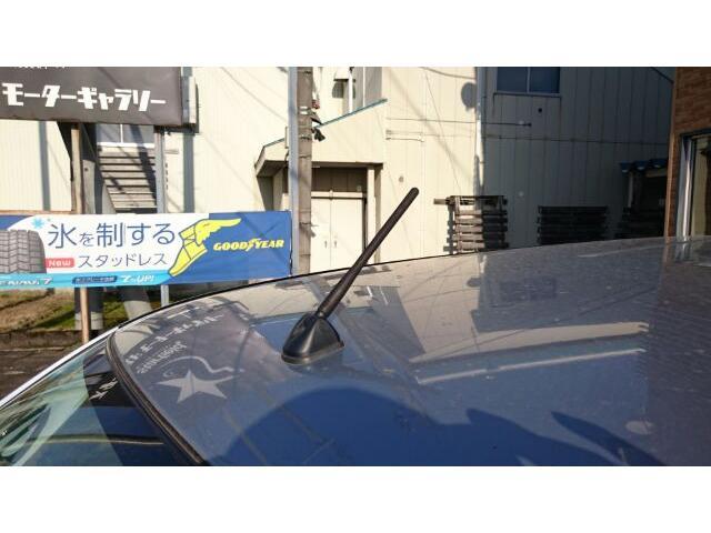 「三菱」「eKスポーツ」「コンパクトカー」「新潟県」の中古車8