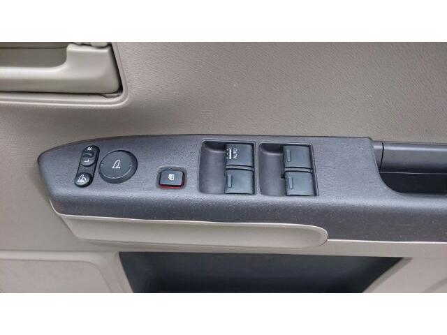 「ホンダ」「ライフ」「コンパクトカー」「新潟県」の中古車35