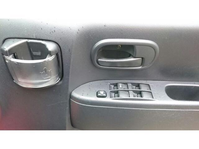 「日産」「オッティ」「コンパクトカー」「新潟県」の中古車36