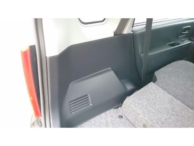 「日産」「オッティ」「コンパクトカー」「新潟県」の中古車42