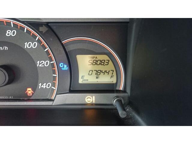 「ホンダ」「ゼスト」「コンパクトカー」「新潟県」の中古車25