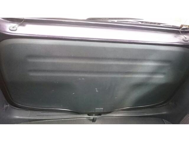 「ホンダ」「ゼスト」「コンパクトカー」「新潟県」の中古車54